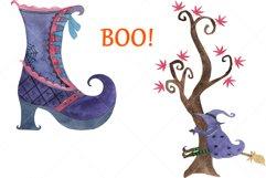 Halloween set Product Image 3