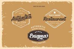 Autentica Product Image 2