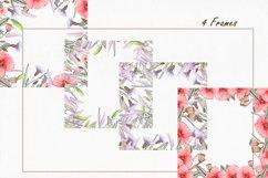 Wild Flowers Product Image 5