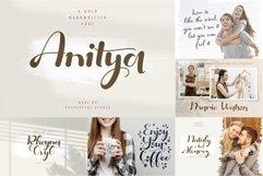 Beautiful Script Font Bundles! Product Image 4