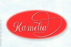 Kathia Script Product Image 6