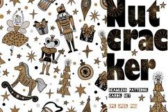 Nutcracker. Product Image 1