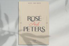 Romance Sunshine Product Image 2