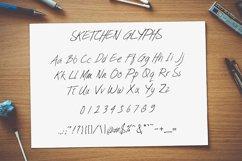 Sketchen Product Image 3