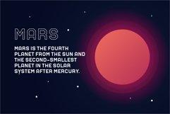 Mars NT Product Image 4