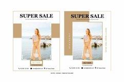 super sale color pastel Product Image 1