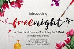 FREENIGHT SCRIPT Product Image 4