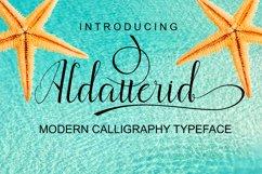 Aldatterid Product Image 1
