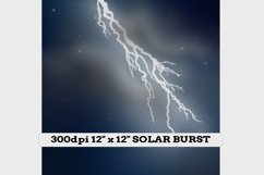 "6 Designs - 12"" x 12"" Night Skies Set Product Image 2"