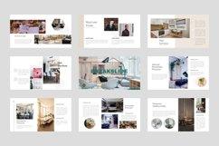 Furnituro Google slides Template Product Image 3