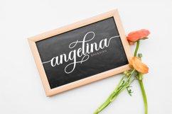 shintha Product Image 4