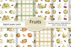 Fruit patterns Product Image 1