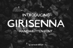 Girisenna Product Image 1