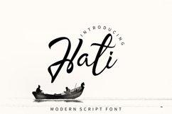 Hati Product Image 1