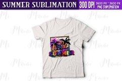 Summer sublimation Bundle Product Image 3