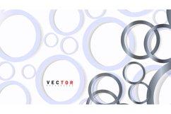 set bundle vector background . vol 47 Product Image 3