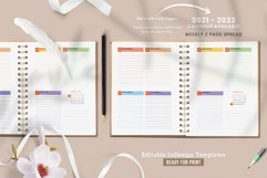 The Ultimate Planner Rainbow Pack Product Image 5