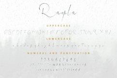 Raqila Product Image 5