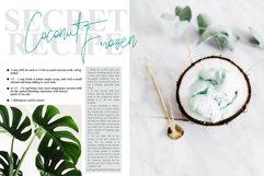 Bright Salkiy Product Image 6