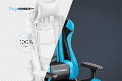 Gaming Chair Mockups Product Image 6