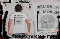 Removen Product Image 5