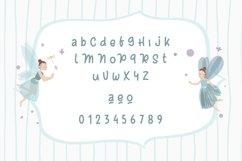 Web Font Fantastic Product Image 3