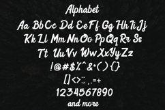 Asahan Product Image 6