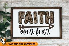 Religious SVG Bundle | Christian Faith Product Image 6