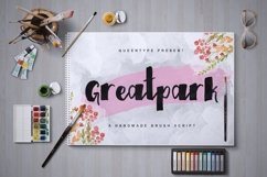 27 IN 1 FONT BUNDLE - 98 OFF Double Discount Product Image 2