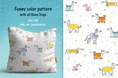 Big DOG Bundle - 12 collections Product Image 4