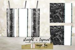 20 oz tumbler bundle Camouflage tumbler background bundle Product Image 2