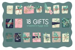 Hygge Christmas gifts Product Image 3
