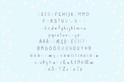 Wycinanka font Product Image 5