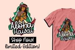 Aloha March Product Image 4