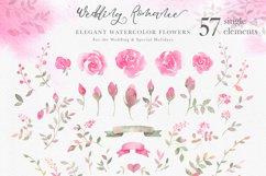 Wedding Romance: DIY Kit Product Image 2