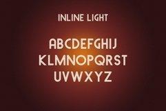 Neon Light Product Image 3