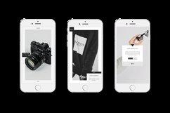 Stylish Social Media Pack Product Image 6