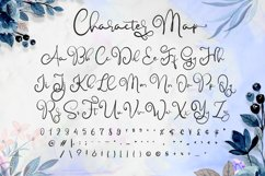 Childish - A Lovely Font Calligraphy Product Image 6