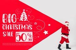Christmasland Product Image 4