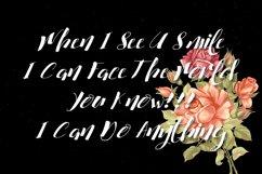Cataleya Typeface (Full) Product Image 6