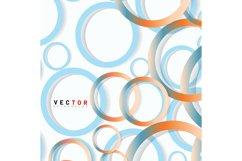 set bundle vector background . vol 47 Product Image 6