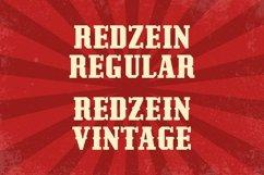 Redzein Product Image 3