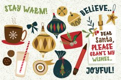 Merry Bright Typeface Product Image 4