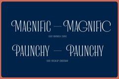 Esteric Playful Sans Serif Product Image 4