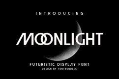 Moonlight Product Image 1