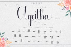 Ageitha Product Image 6