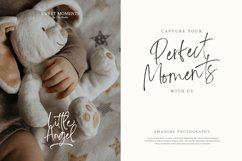 Sweet Moments Product Image 9