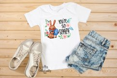 You are so seggzy, PNG, Sublimation Product Image 2