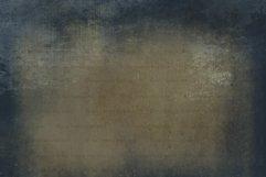 10 Fine Art Textures CANVAS - SET 1 Product Image 5