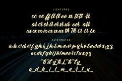 Culington - Web Font Product Image 2